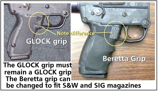 Kel-tec sub-2000 gen 2 9mm for sale.